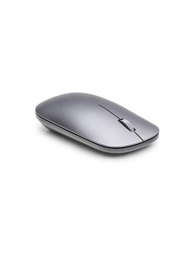 Huawei HUAWEI Bluetooth Mouse AF30 - Gri Renkli